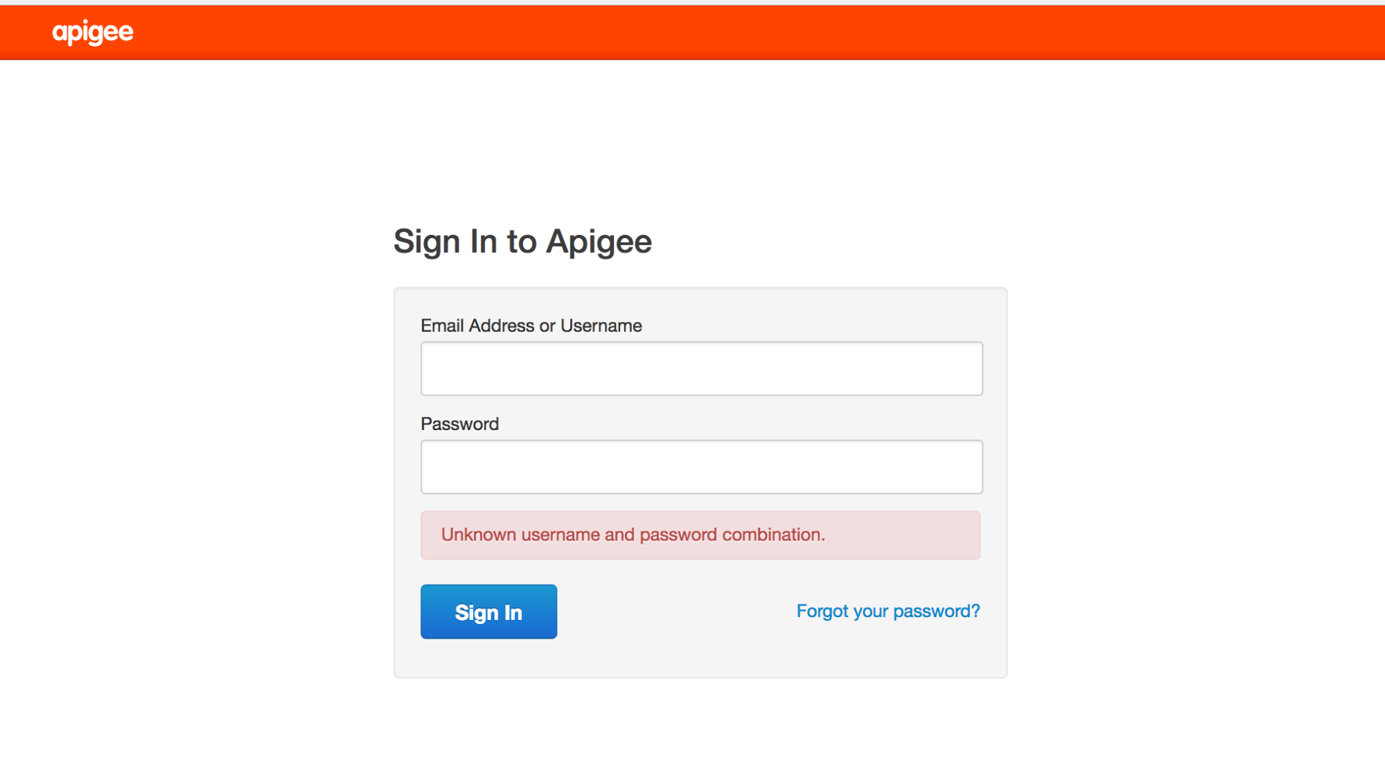 Troubleshooting OpenLDAP Problems | Apigee Docs