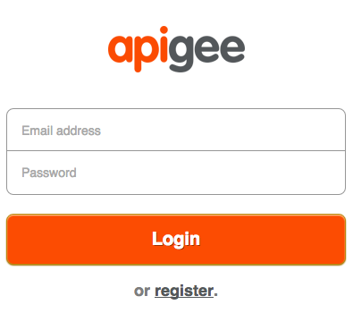 Implementing the authorization code grant type | Apigee Docs