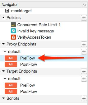 Verifying access tokens | Apigee Docs