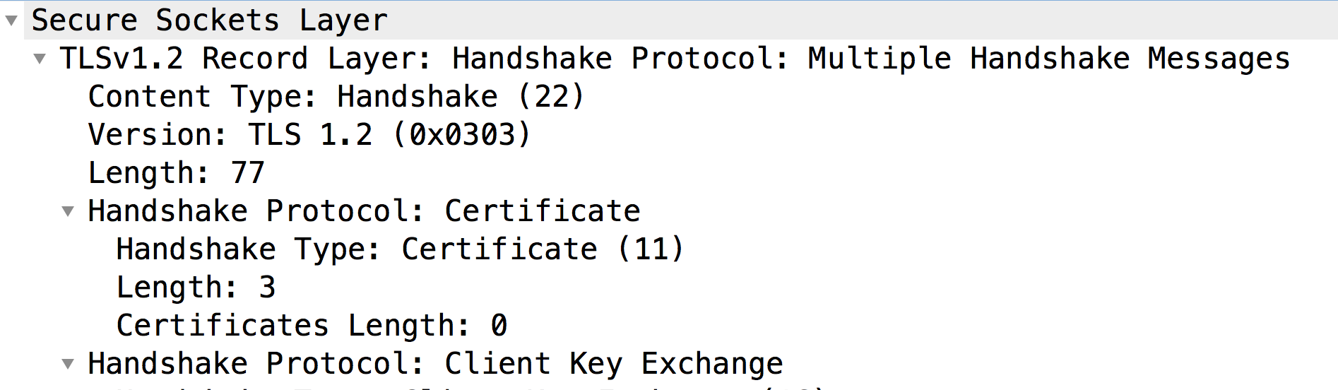 Ssl Handshake Failures Bad Client Certificate Apigee Docs